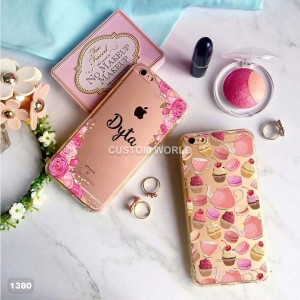 Terbaru Softcase All Smartphone Tokopedia