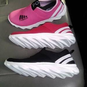 Adidas Yzy Tokopedia