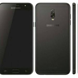 Samsung Galaxy J7 Plus C710 Garansi Resmi Tokopedia