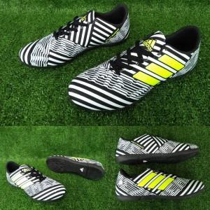 Sepatu Futsal Nike Adidas Puma Murah Tokopedia