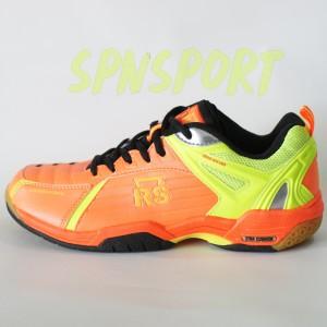 Sepatu Badminton Rs Super Liga 803 Tokopedia