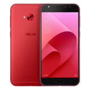 Asus Zenfone 4 Selfie Zd553kl Tokopedia