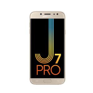 Samsung J7 2016 Garansi Resmi Tokopedia
