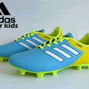 Sepatu Bola Anak Adidas Grade Original 4 Tokopedia