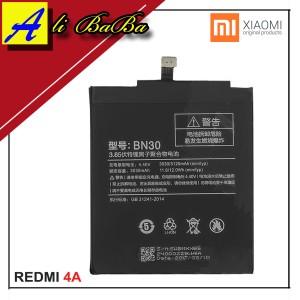 Hp Xiaomi Redmi 4a Handphone Mi 4a Android Murah Smartphone Xiaomi Tokopedia