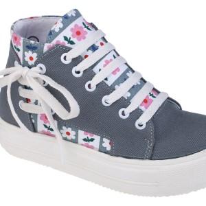 Sepatu Anak Balita Kets Tokopedia