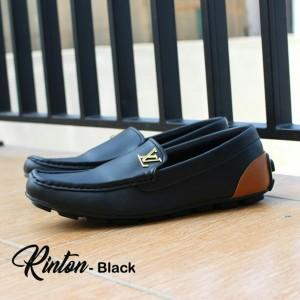 Sepatu Pria Lv Walker Tokopedia