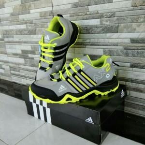 Sepatu Adidas Ax2 Murah Tokopedia