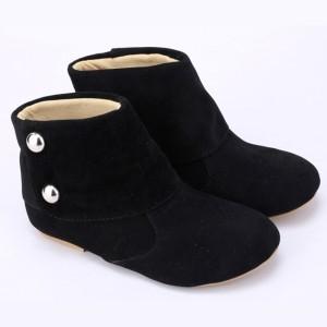 Sepatu Boots Anak Sepatu Balita Tokopedia