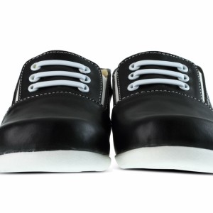 Sepatu Anak Murah Sekolah Santai Casual Slip On Super Ringaaaann Tokopedia