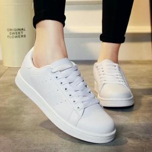 Sepatu Wanita Terbaru Tokopedia