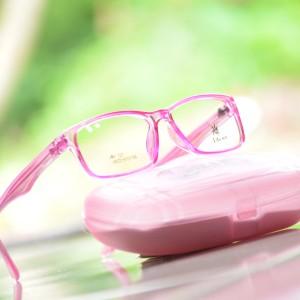 Jual kacamata minus athena 121 (frame+lensa) anti radiasi pria wanita 91fff476b5