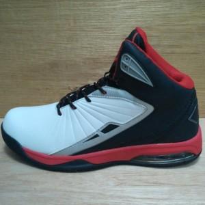 Sepatu Basket Merk Desle Tokopedia