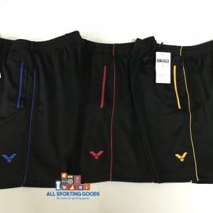 Celana Badminton Import Tokopedia