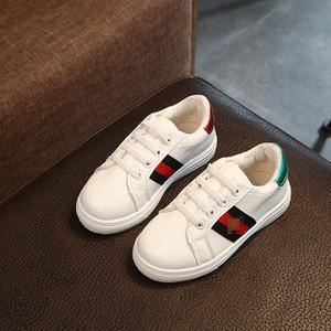 Sepatu Anak Laki Laki Import Avengers Kets Tokopedia