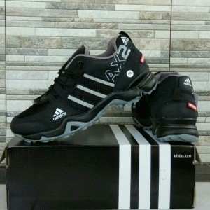 Sepatu Adidas Ax2 Tokopedia