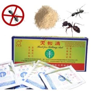 White Sands Racun Semut Pembasmi Hama Insect Ants. Source · Jual Racun Pembunuh Pembasmi Semut