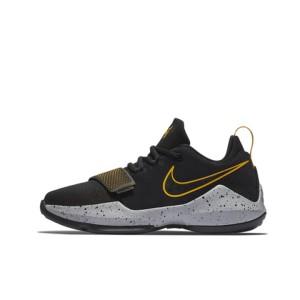 Sepatu Basket Nike Original Nike Kobe Nike Lebron James Nike Zoom Nike Kevin Durant Tokopedia