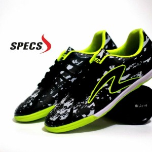 Sepatu Futsal Specs Barricada Ultima Tokopedia