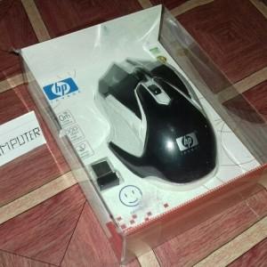 Mouse Hp Optical Tokopedia
