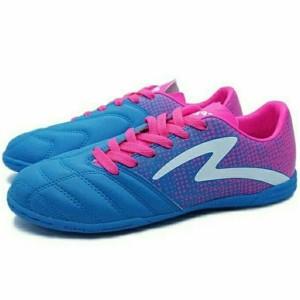 Sepatu Futsal Specs Equinox In Specs Futsal Original Murah Tokopedia