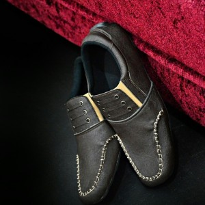 Sepatupria Tokopedia