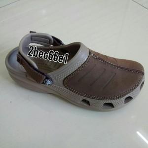 Sepatu Sandal Pria Tokopedia