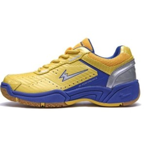 Sepatu Eagle Premier Jr Badminton Tokopedia