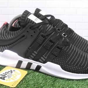 Sepatu Adidas Eqt Premium Tokopedia