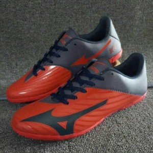 Sepatu Putsal Mizuno Tokopedia
