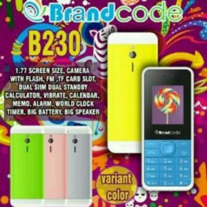 Hp Murah Brandcode B8250 Ada Sihir Suara Dan Money Detector Hp Murah Senter Radio Tokopedia