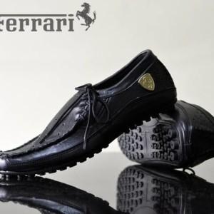 Sepatu Ferrari Tokopedia