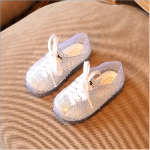 Sepatu Keds Tali Anak Tokopedia