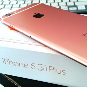 Iphone 6s Gsm 16gb Tokopedia