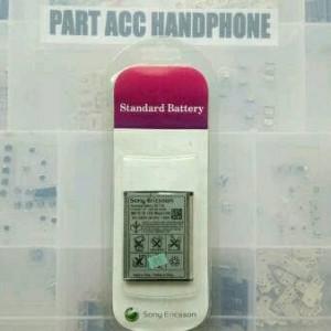 Sony Ericsson W880i Tokopedia