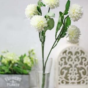 Bunga Anyelir Carnation Plastik Murah - Daftar Harga Terupdate Indonesia b31d1966f3