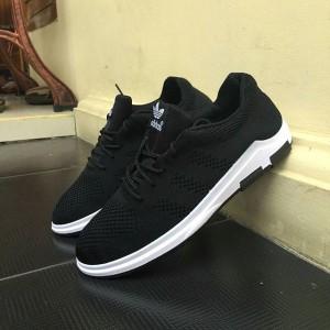 Sepatu Running Cowo Murah Tokopedia