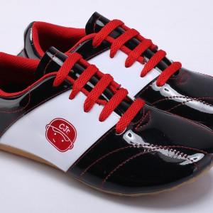 Sepatu Bola Anak 13 Tokopedia