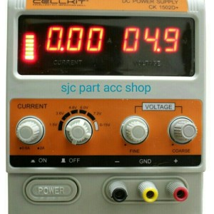 Power Supply Hp Tokopedia