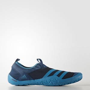 Original Adidas Climacool Jawpaw Slip On Tokopedia
