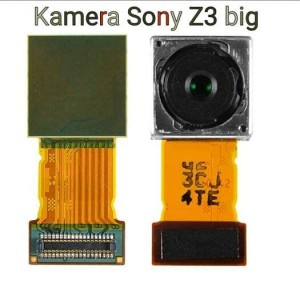 Sony Xperia Z4 Big Second Ori Tokopedia