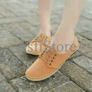 Sepatu Kets Wanita Sds96 Tokopedia