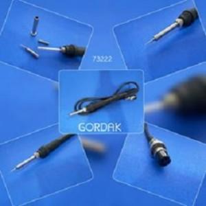 Solder Gordak 936a Solder Station Untuk Ic Smd Laptop Hp Dsb Tokopedia