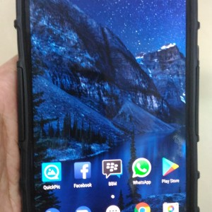 Motorola Nexus 6 32gb Tokopedia