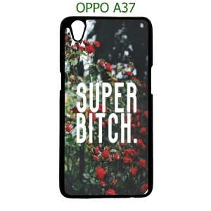 Intristore Hardcase Custom Phone Case Oppo A37 62 .