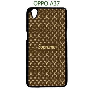 Intristore Hardcase Custom Phone Case Oppo A37 - 65