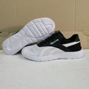 Sepatu Reebok Clasick Tokopedia