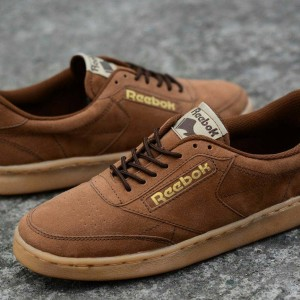 Sepatu Reebok Pria Tokopedia
