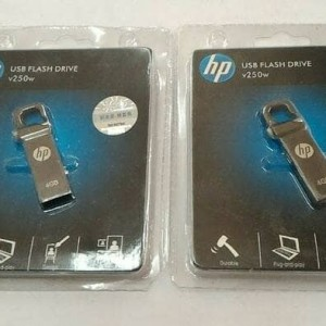 Flashdisk Flashdrive Hp 4gb 4 Gb Tokopedia