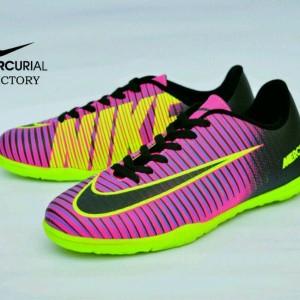 Sepatu Putsal Nike Mercurial Tokopedia